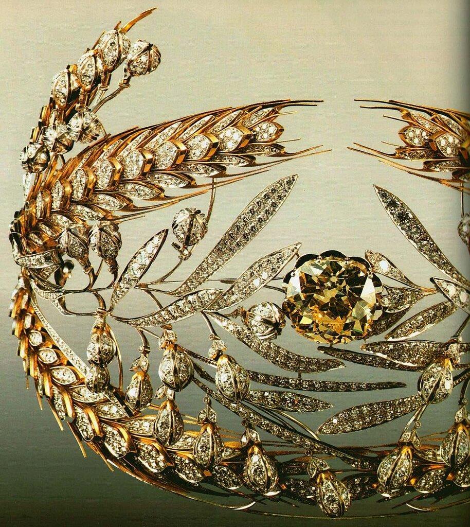 золотые изделия царской россии на фото возникает вопрос