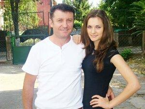 Кто из бельчан примет участие в конкурсе «Евровидение 2013»?