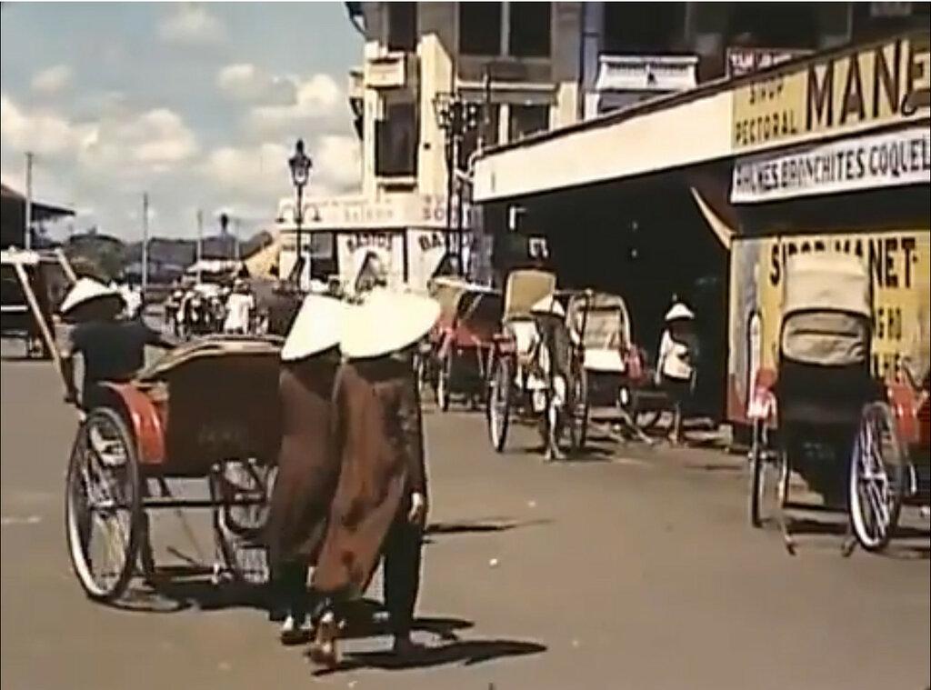 1945 Saigon8.jpg