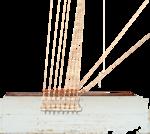ldavi-wheretonowdreamer-shipropes1c.png