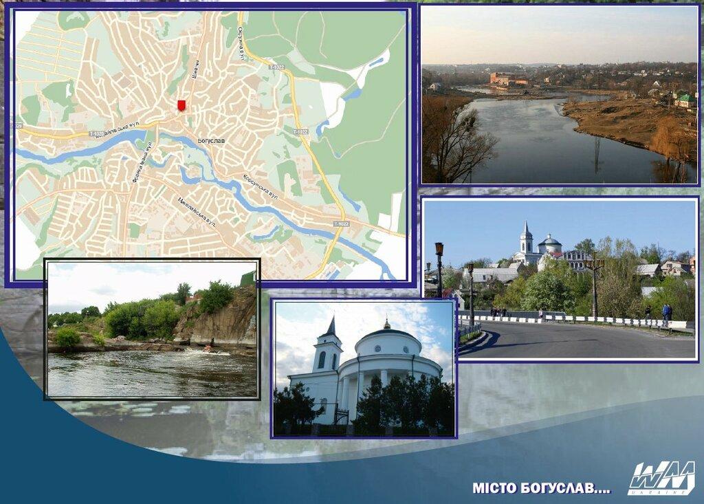 http://img-fotki.yandex.ru/get/5644/125057399.2e/0_a529d_677fd90f_XXL
