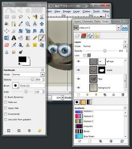 GIMP-2.8.0  0_ca274_785e9c1b_M
