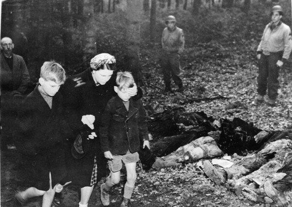 Украина выдала России националиста, обвиняемого в громких убийствах - Цензор.НЕТ 4769