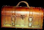 trunks, suitcases_сундуки,чемодан.png