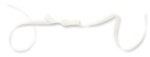 EasterOnTheFarm_Element01 (56).png