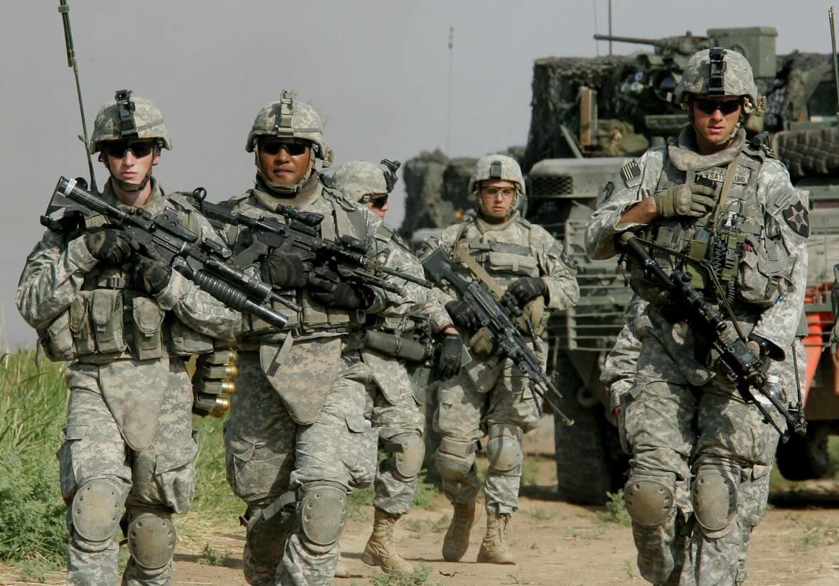 тыловые войска в картинках