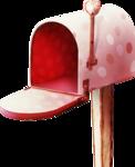 ldavi-heartwindow-bigmailbox.png