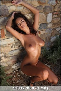 http://img-fotki.yandex.ru/get/5644/169790680.1b/0_9dcf5_d4417aed_orig.jpg