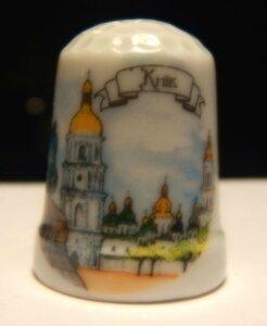 Киев2.jpg