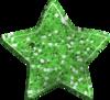 Скрап-набор Wonderful Christmas 0_ace8a_8ef6e237_XS