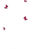 Скрап-набор Crazy Pink 0_b8c3c_ddca5d29_XS