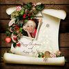 Скрап-набор Busy Santa Claus 0_b9b67_77abcec3_XS