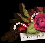 RR_HeartWhispers_SideCluster (3).png