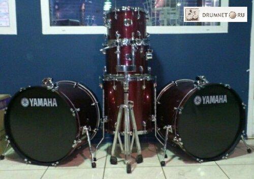 Yamaha Gig Maker