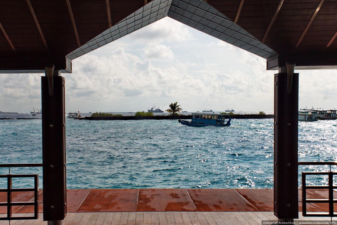 Мальдивы_2012_05_10