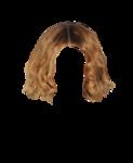 Beyonce800-2014-11-20-134115.png
