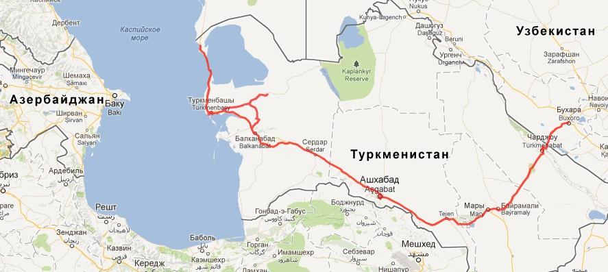 последующих занятиях где находится туркменистан с фото художественных