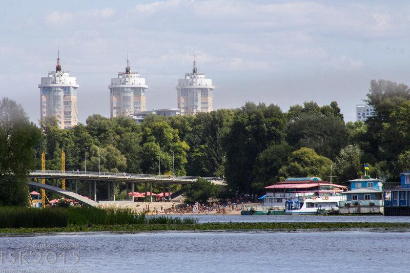 Kyiv-12.jpg
