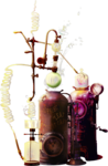 TurningLeafApothecary_LorieD_el (92).png