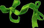 MRD_SnowyDreams-green bow.png