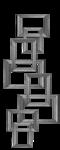 Delph_just_an_illusion el (97).png