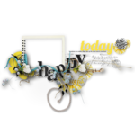 everyday_cluster1 (15).png