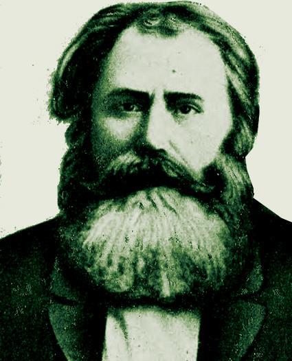 Получив у помещика вольную, Блинов посвятил свою жизнь изобретательской деятельности. В 1877 году он