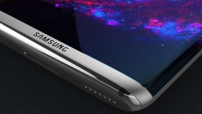 Смартфоны линейки Samsung Galaxy S8. Вполне обоснованно 2016 год был для этой линейки неудачным, и п