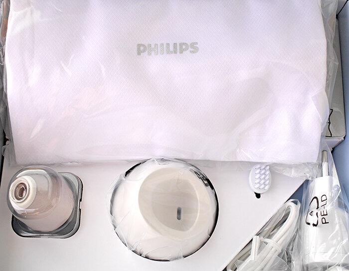 Прибор-для-микродермабразии-Philips-VisaCare-Отзыв-review3.jpg