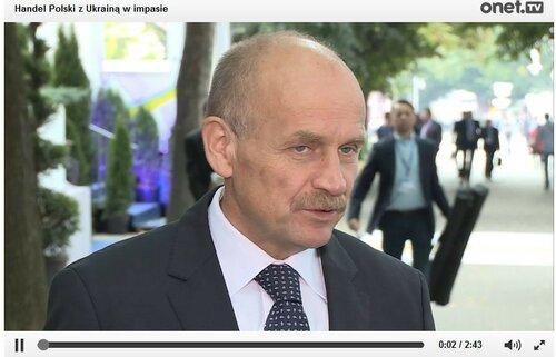 FireShot Screen Capture #3297 - 'Handel Polski z Ukrainą w impasie - Biznes' - biznes_onet_pl_wiadomosci_handel_handel-polski-z-ukraina-w-impasie_dbkezp.jpg
