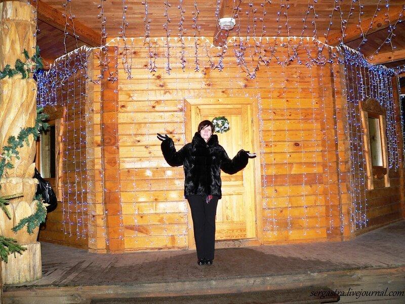 Скачать мультик феи тайна зимнего леса 2 часть