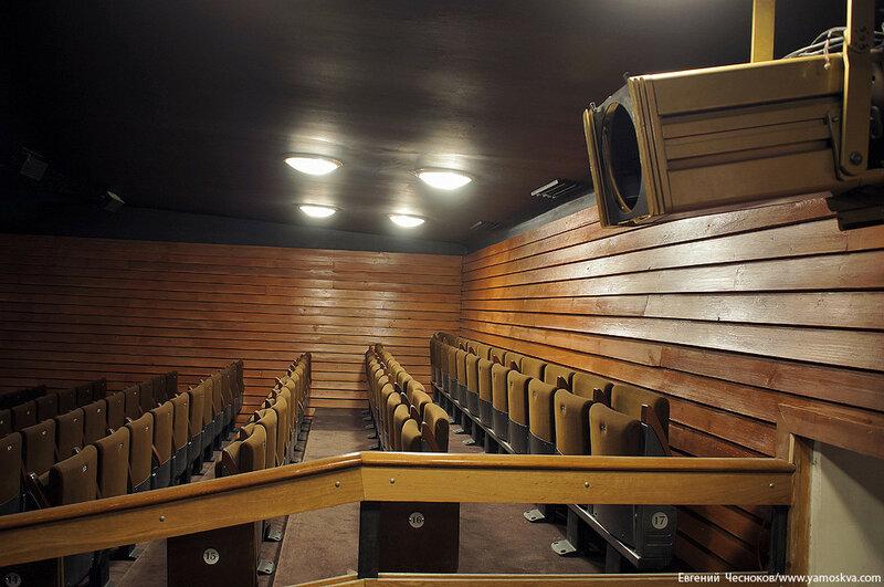Зима. Театр на Таганке. 09.12.15.23..jpg