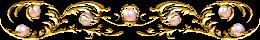 آحساس لا يوصف 0_87d87_f4adc6b2_L.png