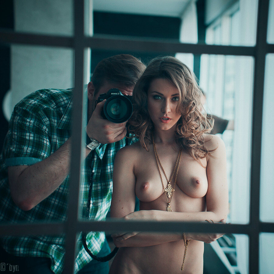 yutub-foto-erotika