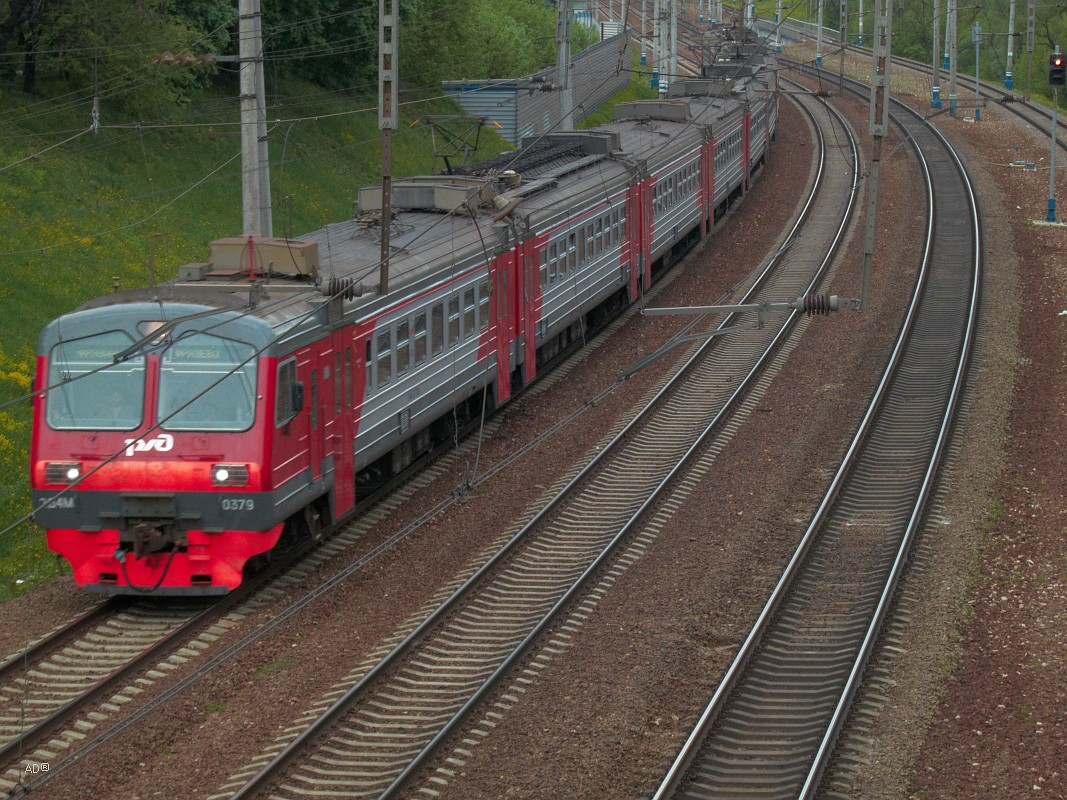 Москва 2012-05-13