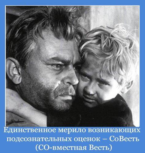 http://img-fotki.yandex.ru/get/5644/54835962.8b/0_11cd4a_569838ef_L.jpg height=500