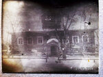 Тигода начала XX века PICT7191_.jpg