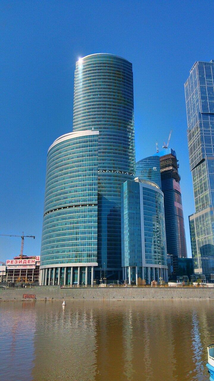 http://img-fotki.yandex.ru/get/5644/82260854.279/0_9c8a6_abc7af8a_XXXL.jpg