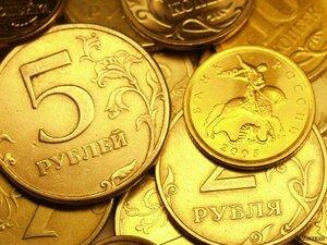Дальний Восток получит 90%  российских инвестиций