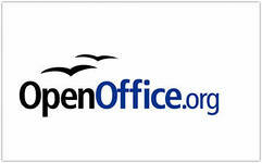 Переустановка Open Office