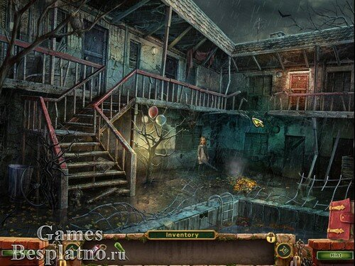 Stray Souls 2: Stolen Memories. Collector's Edition
