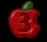 alpha_apple3.png