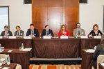 Фотоотчет Конференции 2015 года-157