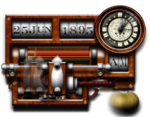 steampunk_wotw_icon_by_yereverluvinuncleber-d5chh0h.png