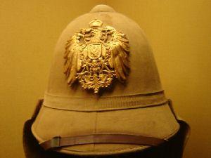 oabb3 helmet.jpg