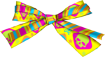 Kristin - Rainbow Emo 3 - Bow 4.png