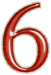 Flergs_FrostyHoliday_DarkRed_Alpha_Number_6.png