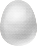 AD_Delicate_Easter (5).png