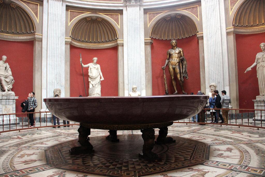 Сколько идет открытка из ватикана в россию 88