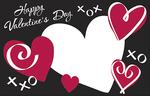 Valentine s day_день влюбленных (86).png